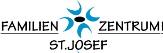 Fam_St_Josef