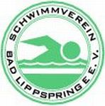 logo-svbadlippspringe