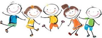 Infos zum neuen Kindergartenjahr